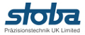 logo of Stoba UK Ltd.