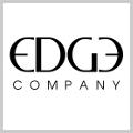 logo of The Edge Company
