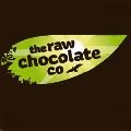 logo of The Raw Chocolate Company