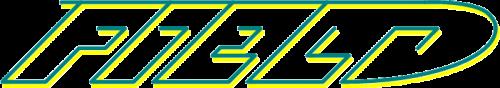 logo of Field Electronics