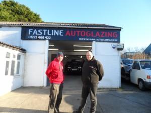 Fastline unit 1a 15.1.16 002