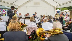 patcham-silver-band